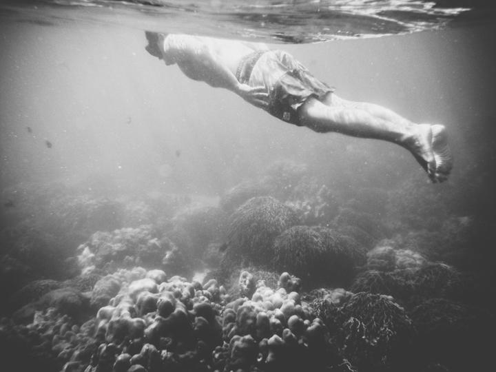 Snorkeling_Koh_Lipe_7