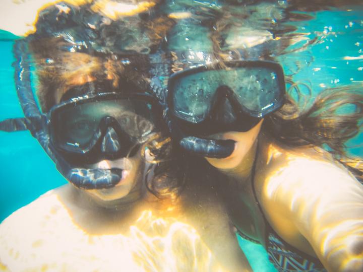 Snorkeling_Koh_Lipe_8