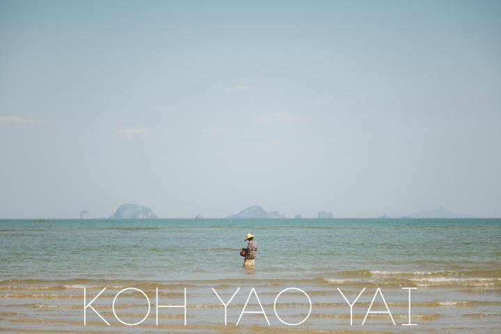 KOH_YAO_YAI_1