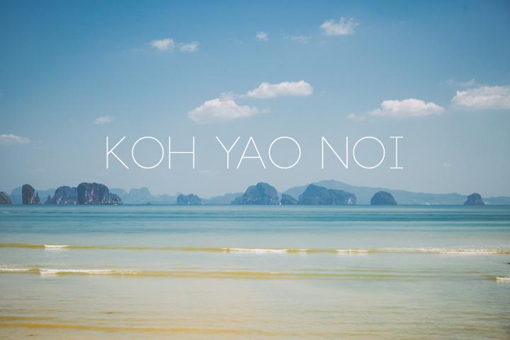 Koh_Yao_Noi_1