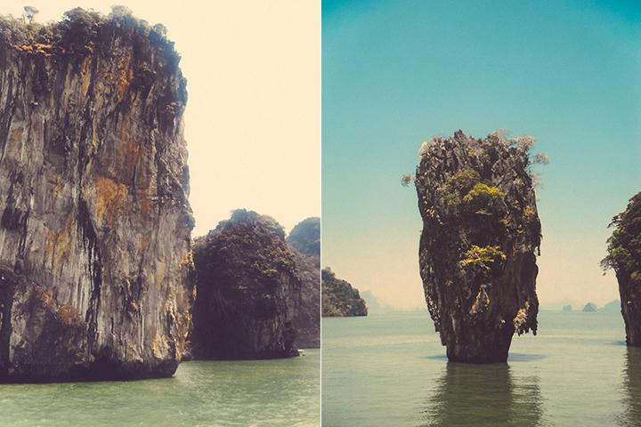 Phuket_8