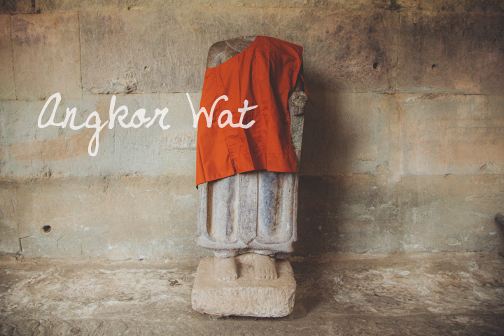 AngkorWat_1