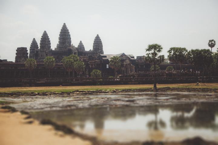 AngkorWat_11