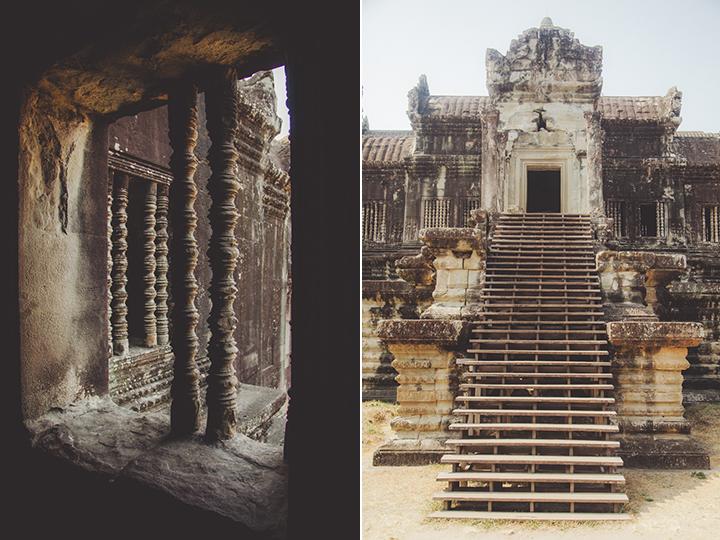 AngkorWat_13