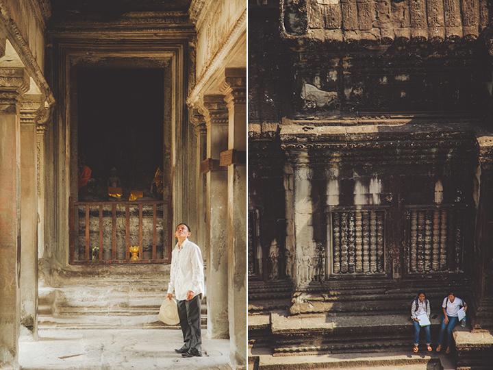 AngkorWat_16