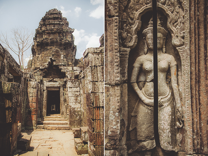 AngkorWat_18