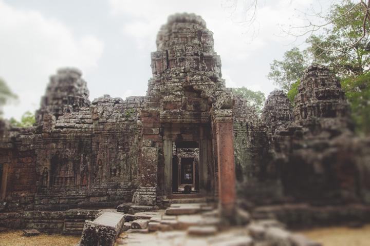 AngkorWat_19_1