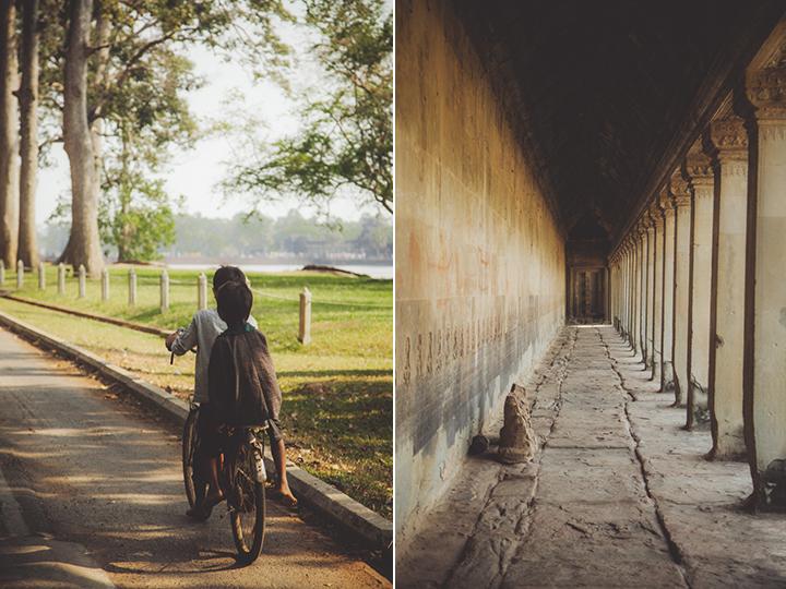 AngkorWat_2