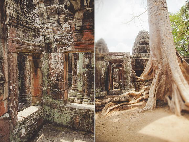 AngkorWat_21