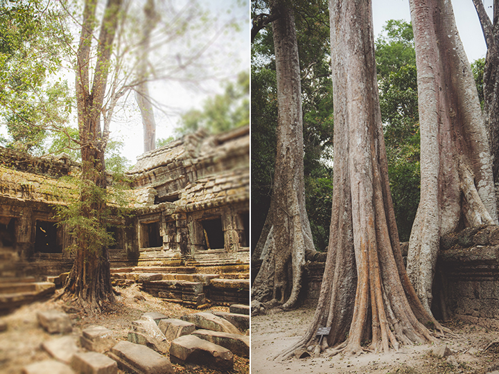 AngkorWat_22