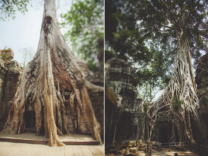 AngkorWat_24