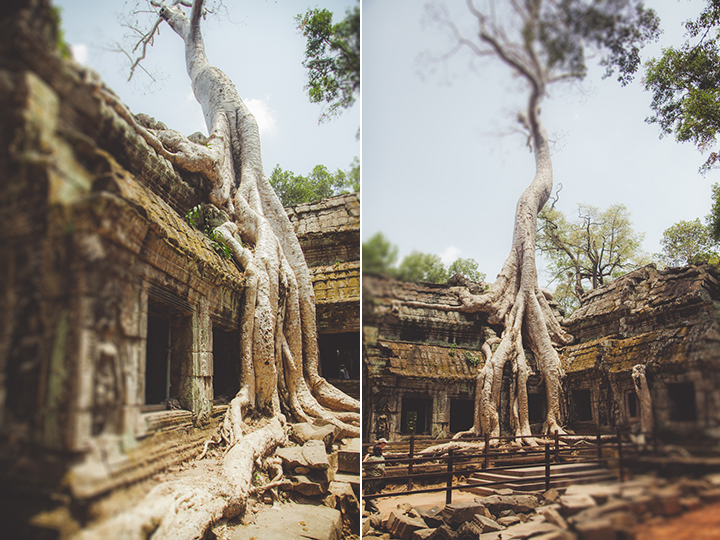 AngkorWat_25