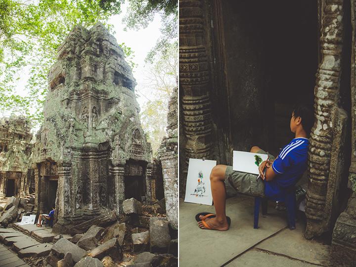 AngkorWat_26