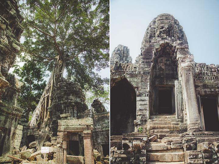 AngkorWat_28