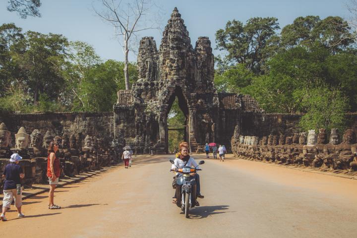AngkorWat_29