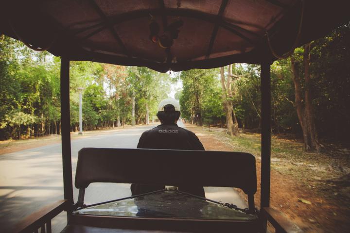 AngkorWat_3