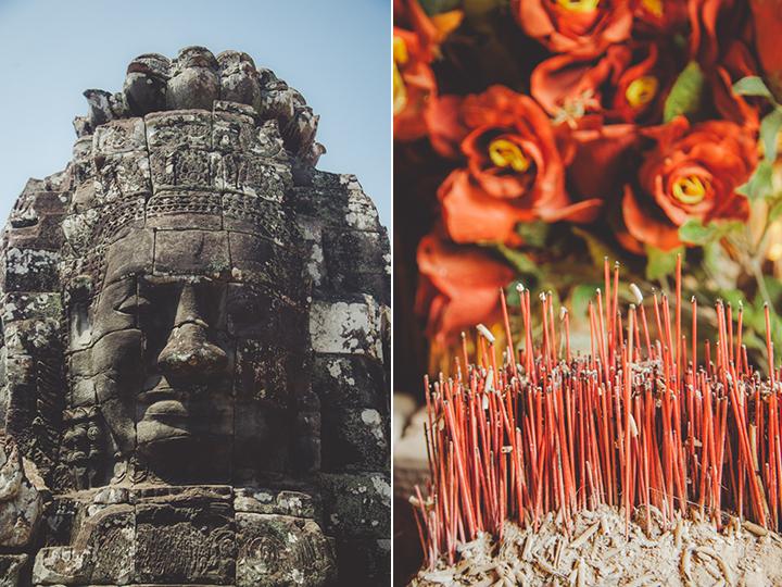 AngkorWat_30