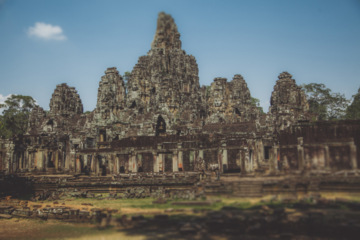 AngkorWat_31