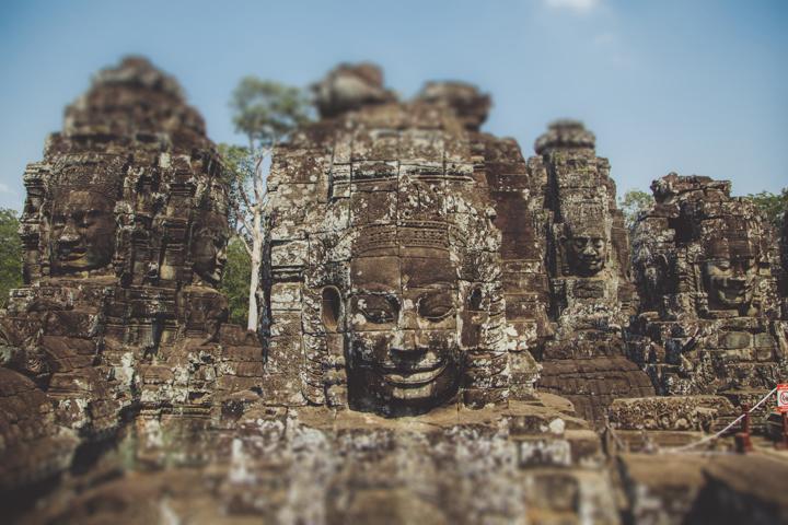 AngkorWat_32