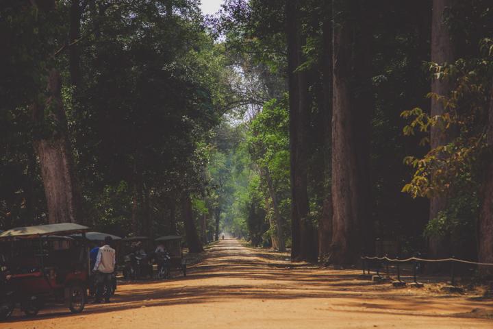 AngkorWat_33