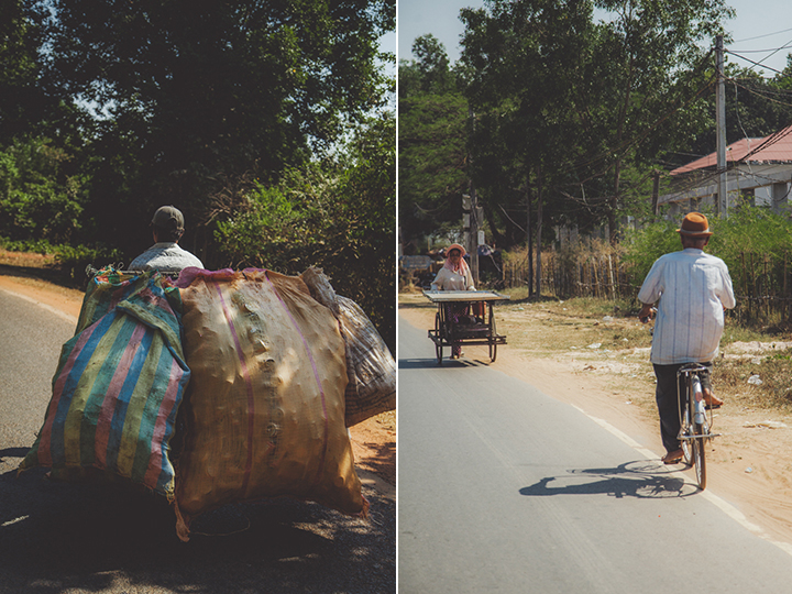 AngkorWat_35