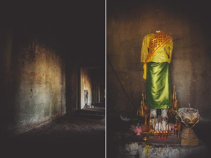 AngkorWat_4