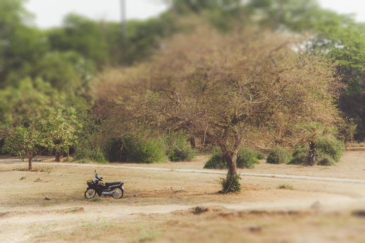 AngkorWat_5