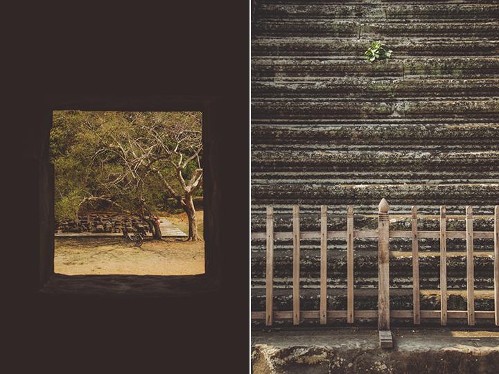AngkorWat_6