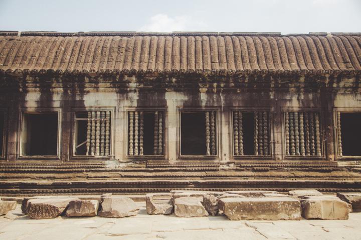 AngkorWat_7