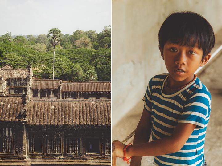 AngkorWat_8
