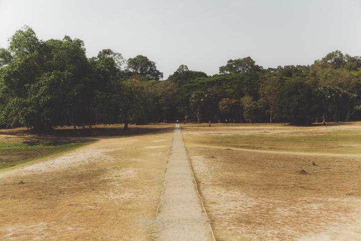 AngkorWat_9