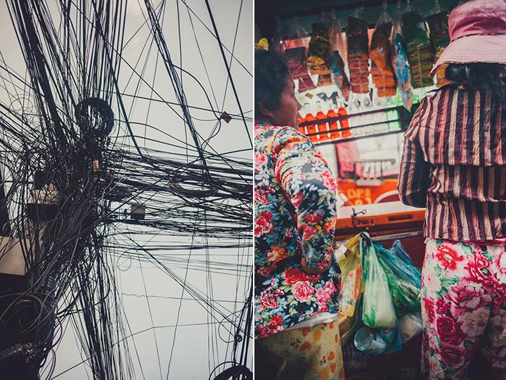 PhnomPenh_10