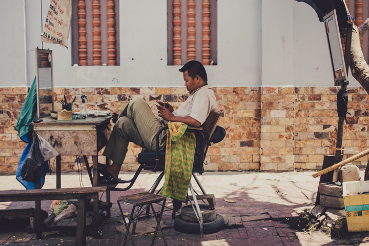 PhnomPenh_11
