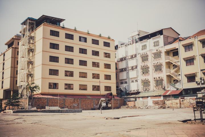 PhnomPenh_12