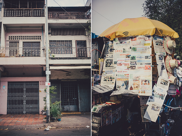 PhnomPenh_13