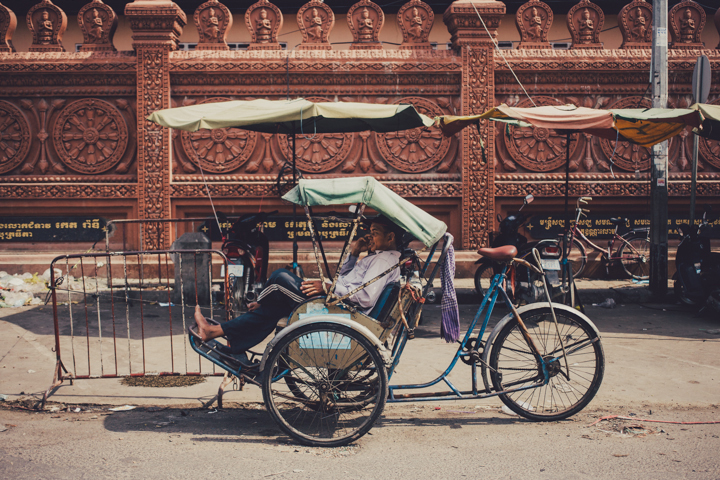 PhnomPenh_15