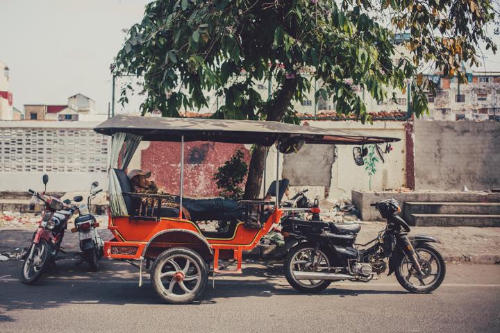PhnomPenh_14