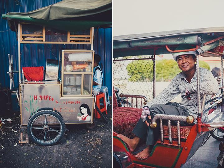 PhnomPenh_16