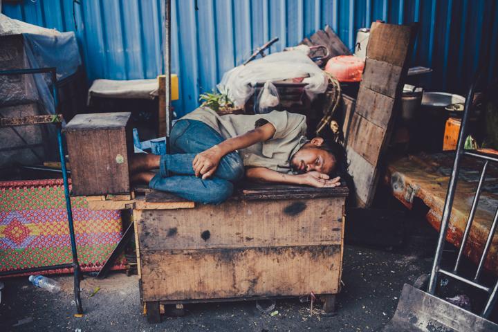 PhnomPenh_17