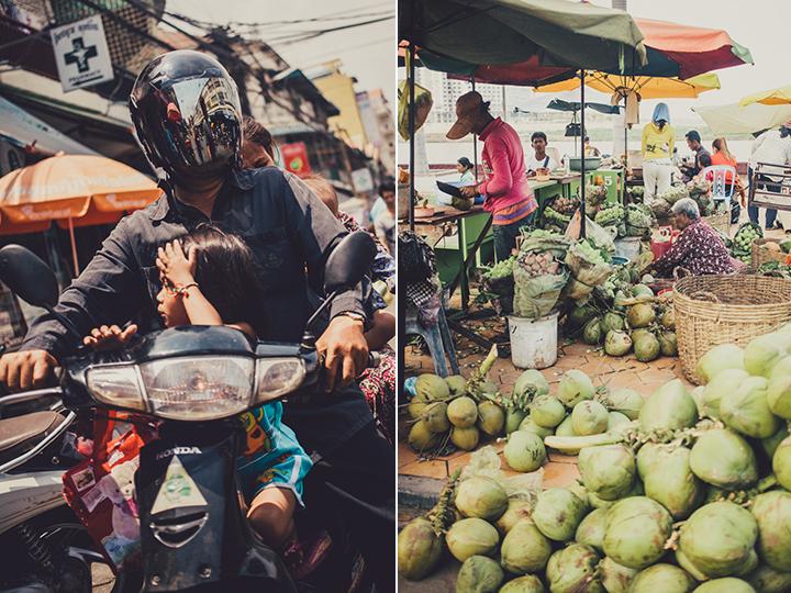 PhnomPenh_18