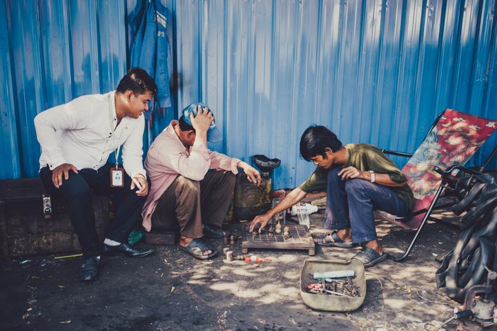 PhnomPenh_19