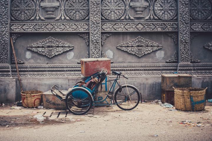 PhnomPenh_2