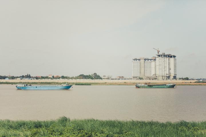 PhnomPenh_20