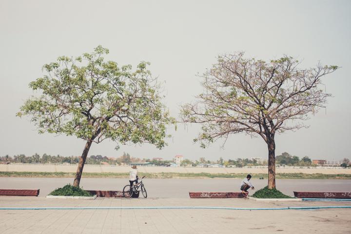 PhnomPenh_21