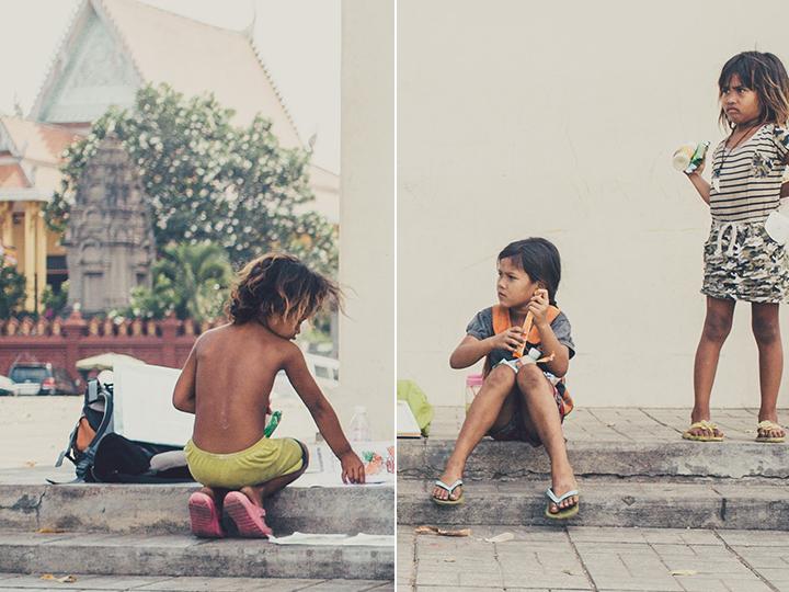 PhnomPenh_25