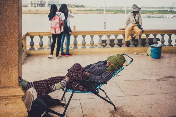 PhnomPenh_26