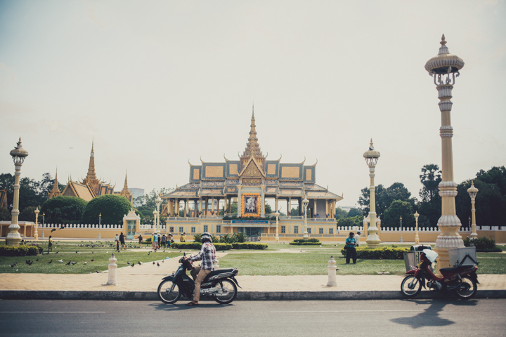 PhnomPenh_27