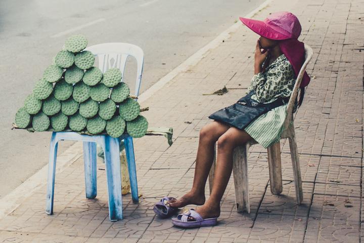PhnomPenh_28
