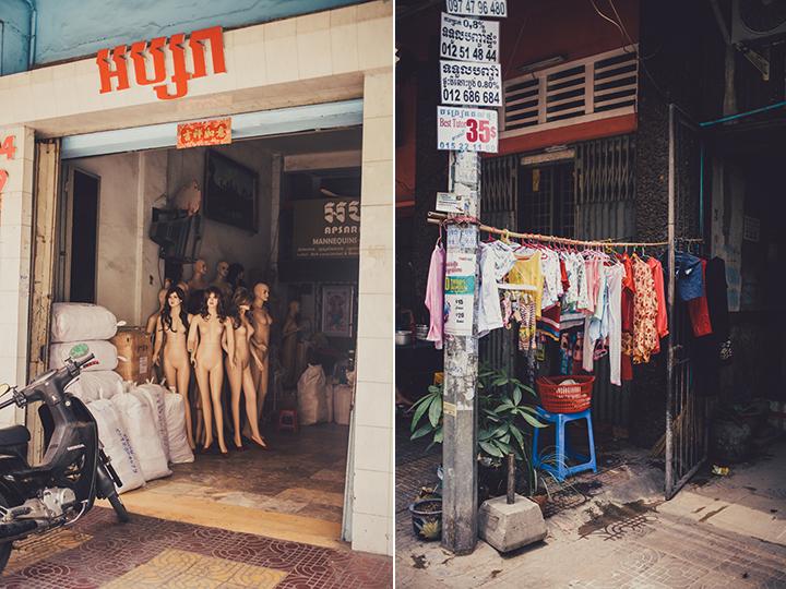 PhnomPenh_4