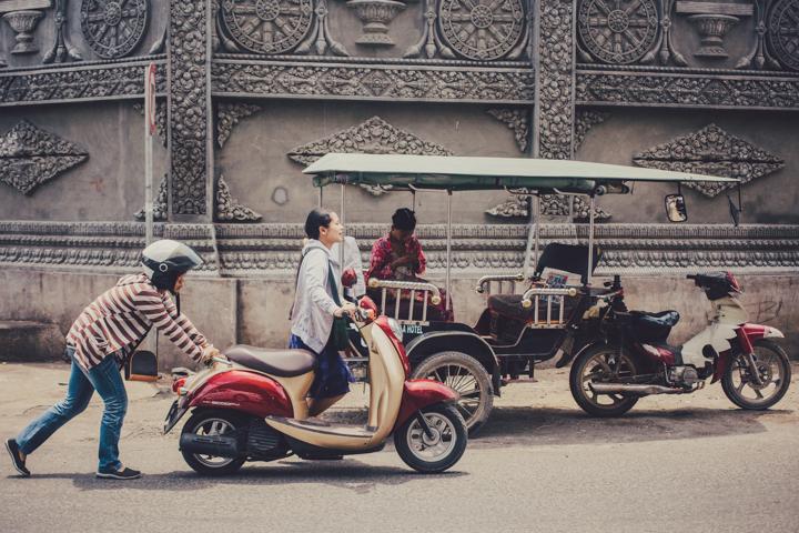 PhnomPenh_5